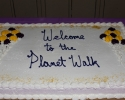 Planet Walk Project